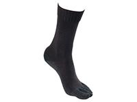 超快速キュピエ5本指靴下丈13cm